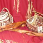 baskets-01