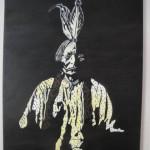 darrell_belgarde_paint_02